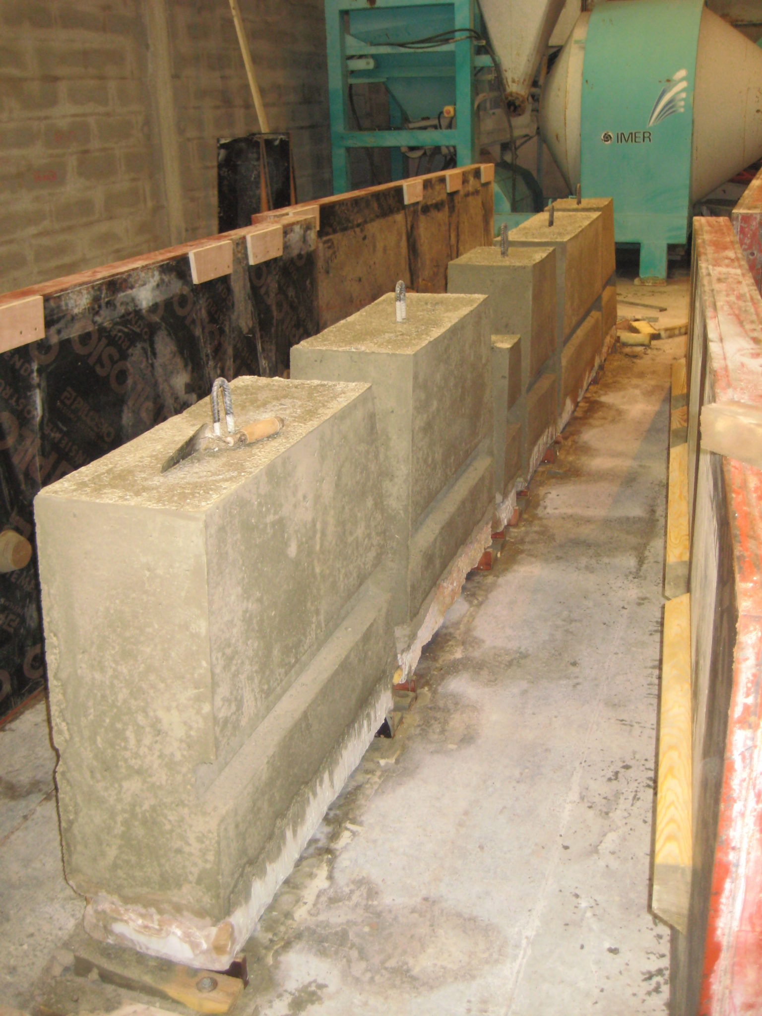 blocs modul' finis 1