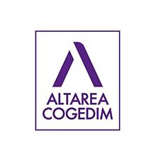 Le Groupe Altarea a fait appel à Modbloc