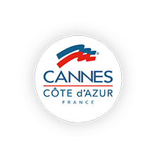 La Ville de Cannes Fait confiance à Modboc