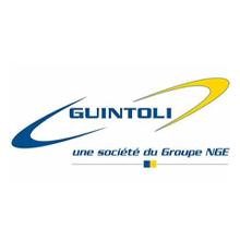 logo Mandelieu la Napoule
