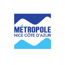La Métropole Nice Cote d'azur Fait Confiance à Modbloc