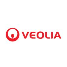 Le Groupe Veolia est partenaire de développement de Modbloc