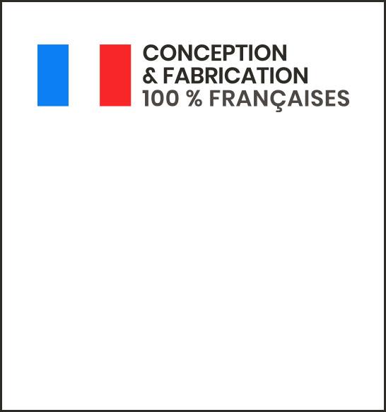 conception_fabrication_francaises