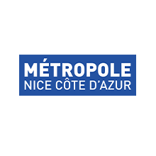 MODBLOC logo client